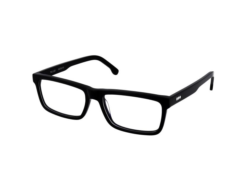 Komono Leo O5952 Black