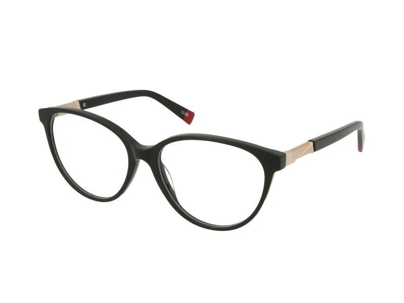 Ochelari protecție PC Crullé 17271 C4