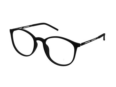 Ochelari protecție PC Crullé 19034 C1