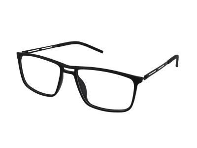 Ochelari protecție PC Crullé 19035 C1