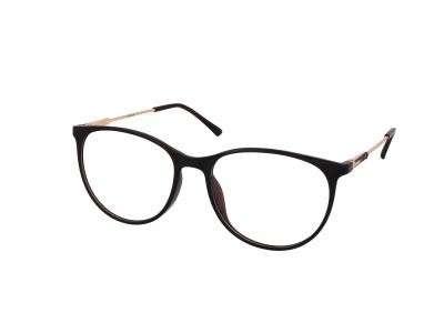 Ochelari protecție PC Crullé 5019 C3