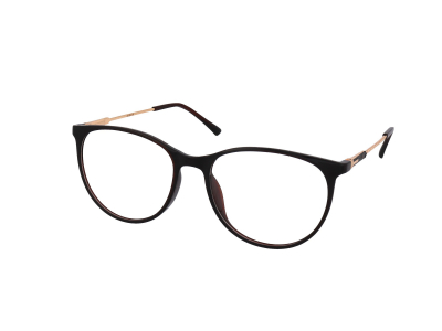 Ochelari Protecție fără dioptrii Ochelari protecție PC Crullé 5019 C3