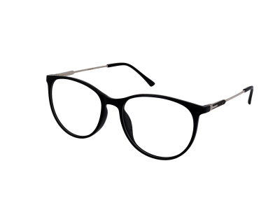 Ochelari Protecție fără dioptrii Ochelari protecție PC Crullé 5019 C4