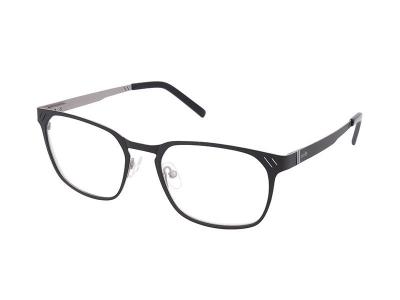 Ochelari protecție PC Crullé 9378 C1