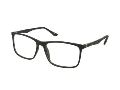 Ochelari Protecție fără dioptrii Ochelari protecție PC Crullé S1713 C1
