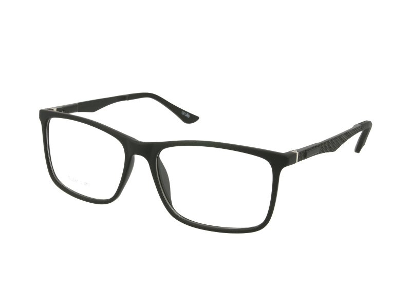 Ochelari protecție PC Crullé S1713 C1