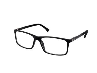 Ochelari Protecție fără dioptrii Ochelari protecție PC Crullé S1714 C1