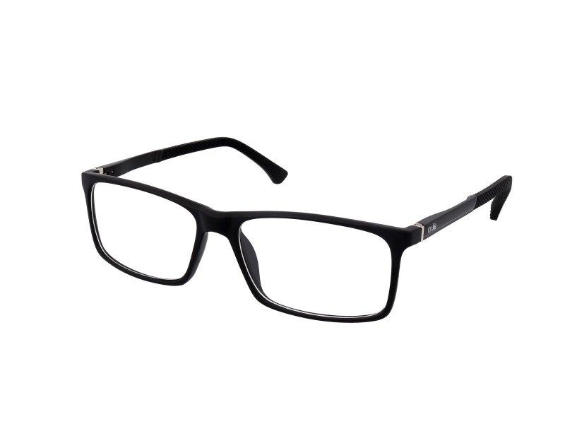 Ochelari protecție PC Crullé S1714 C1