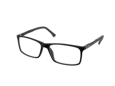 Ochelari protecție PC Crullé S1714 C3