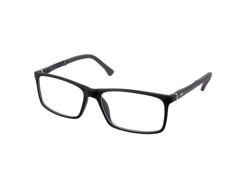 Ochelari Protecție fără dioptrii Ochelari protecție PC Crullé S1714 C3