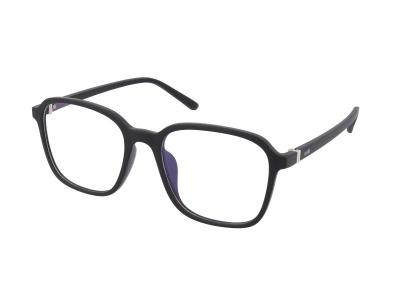 Ochelari protecție PC Crullé TR1734 C2