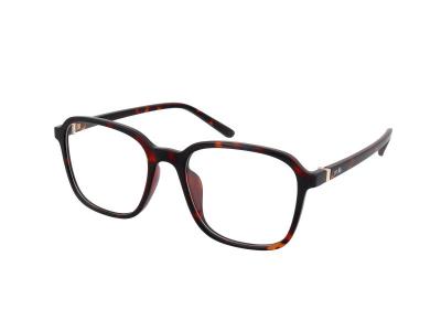 Ochelari protecție PC Crullé TR1734 C3