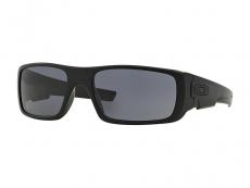 Ochelari de soare - Oakley Crankshaft OO9239 - 12