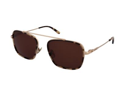 Ochelari de soare Calvin Klein CK18102S-244