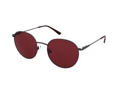 Ochelari de soare Calvin Klein CK18104S-009