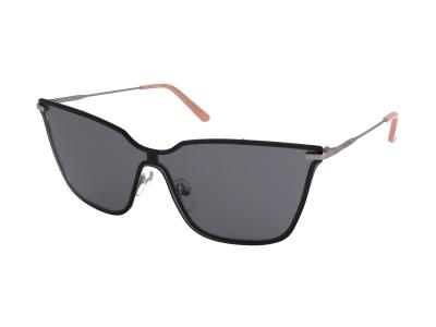 Ochelari de soare Calvin Klein CK18115S-070