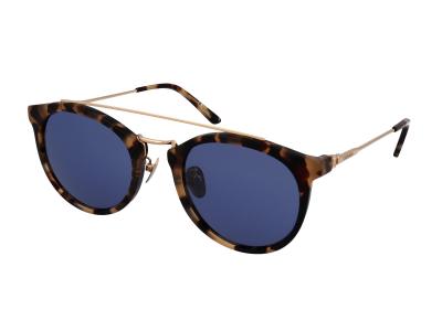 Ochelari de soare Calvin Klein CK18720S-244