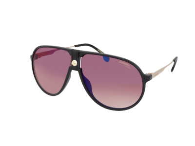 Ochelari de soare Carrera Carrera 1034/S 2M2/A8