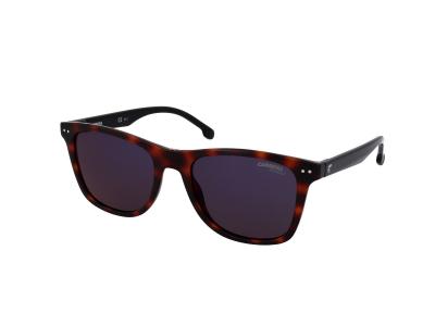 Ochelari de soare Carrera Carrera 2022T/S 05L/XT