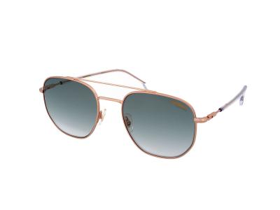 Ochelari de soare Carrera Carrera 236/S DDB/EZ