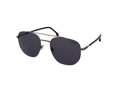 Ochelari de soare Carrera Carrera 236/S V81/IR