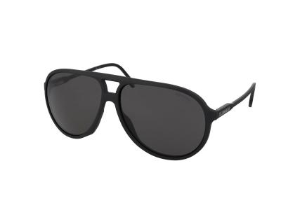 Ochelari de soare Carrera Carrera 237/S 003/M9