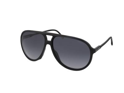 Ochelari de soare Carrera Carrera 237/S 807/9O