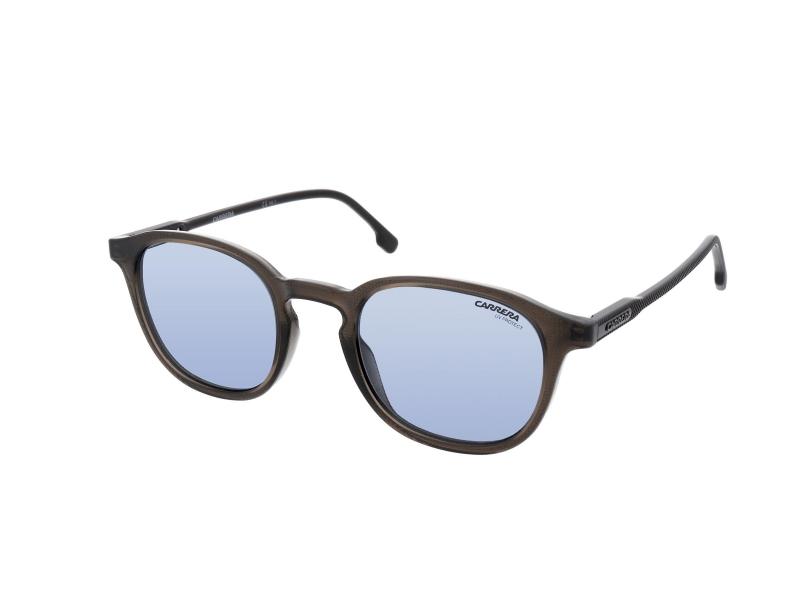 Ochelari de soare Carrera Carrera 238/S 79U/KU
