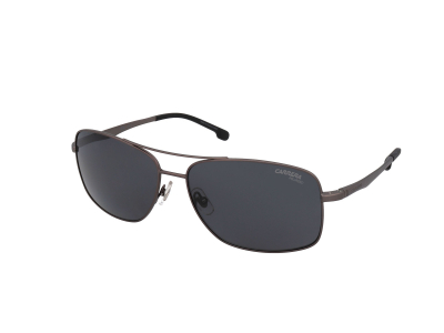 Ochelari de soare Carrera Carrera 8040/S R80/M9