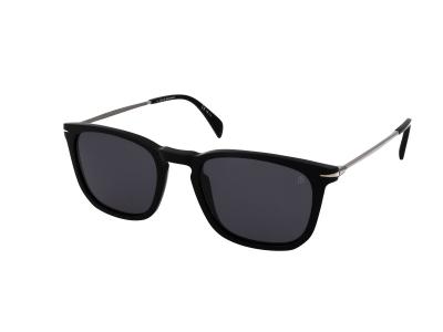 Ochelari de soare David Beckham DB 1034/S 807/M9
