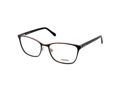 Rame Fossil Fos 7079 003