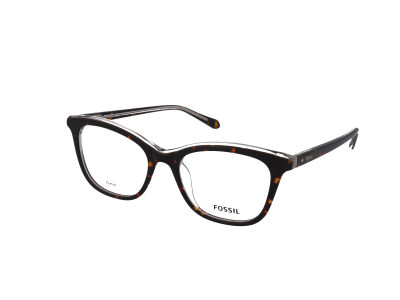 Rame Fossil Fos 7081 086
