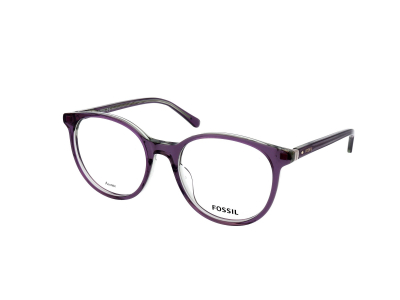 Rame Fossil Fos 7086 0T7
