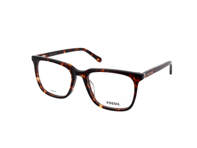 Rame Fossil Fos 7089 086