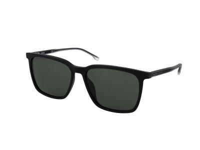 Ochelari de soare Hugo Boss Boss 1086/S 003/QT