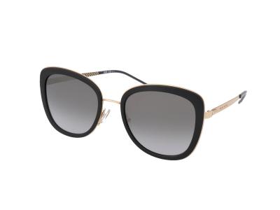 Ochelari de soare Hugo Boss Boss 1209/S RHL/FQ