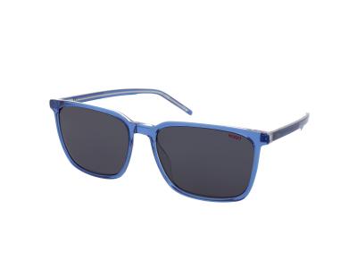 Ochelari de soare Hugo Boss HG 1096/S OXZ/IR