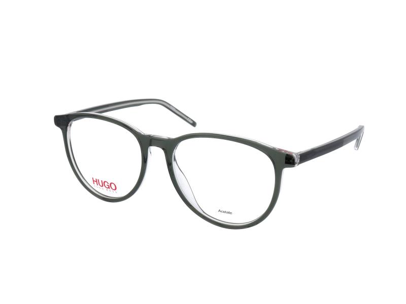 Hugo Boss HG 1098 B59