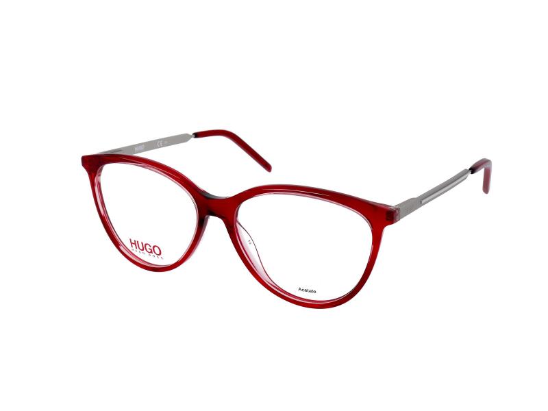 Hugo Boss HG 1107 573