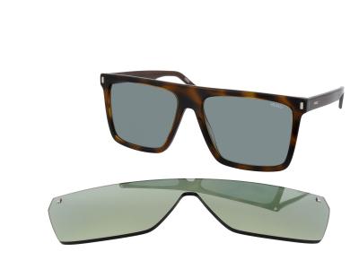 Ochelari de soare Hugo Boss HG 1112/CS 086/QT + K1