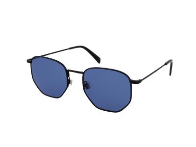 Ochelari de soare Levi's LV 1004/S 08A/KU