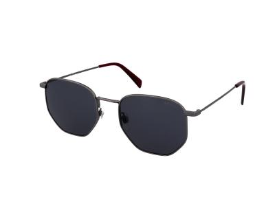 Ochelari de soare Levi's LV 1004/S 9N2/IR