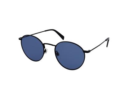 Ochelari de soare Levi's LV 1005/S 08A/KU