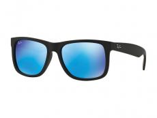 Ochelari de soare - Ray-Ban Justin RB4165 - 622/55