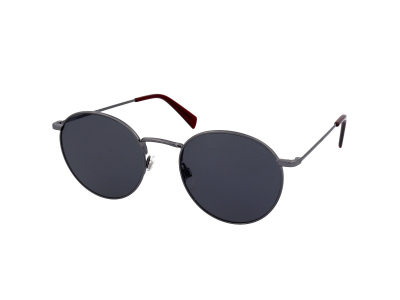 Ochelari de soare Levi's LV 1005/S 9N2/IR