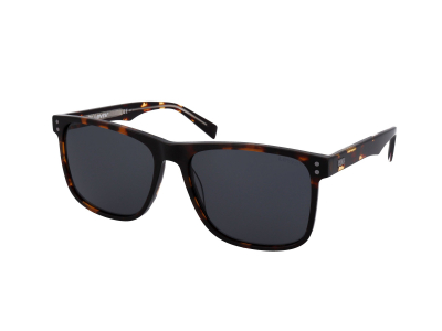 Ochelari de soare Levi's LV 5004/S 086/IR