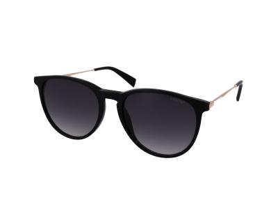 Ochelari de soare Levi's LV 5007/S 807/9O