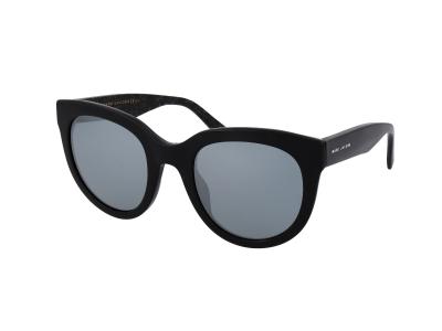 Ochelari de soare Marc Jacobs Marc 233/S NS8/T4