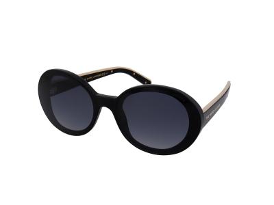 Ochelari de soare Marc Jacobs Marc 451/S 807/9O