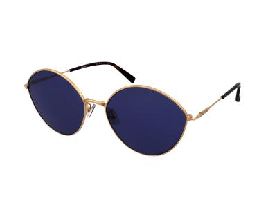 Ochelari de soare Max Mara MM Classy IX 000/KU